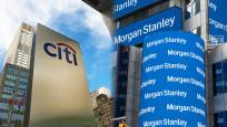 Bankalardan beklentileri aşan bilançolar