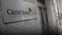 Credit Suisse'ten Greensill mağdurlarına rüşvet gibi teklif