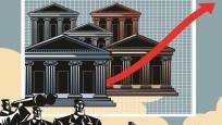 Banka karları için iyimser tahmin