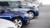 Türkiye, otomobil satışlarını artırdı: Avrupa'da kaçıncı sırada?