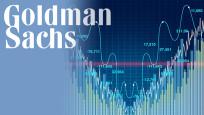 Goldman Sachs da karını artırdı