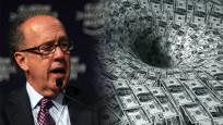 Merkez bankalarının yanlış hesabı enflasyonu körükledi
