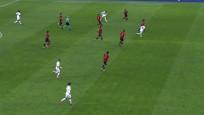 UEFA harekete geçti: Ofsayt kuralı değişiyor