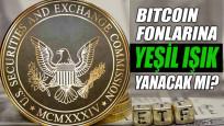 Bitcoin fonlarına yeşil ışık yanacak mı?