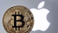 Kripto paraların değeri Apple'ı geçti