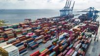 Bir günde 1,5 milyar dolarlık ihracat yapıldı