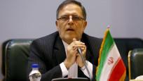 Eski İran merkez bankası başkanı 10 yıl hapis cezası aldı
