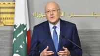 Beyrut'taki olaylar yargı ve güvenlik güçlerinin gözetiminde