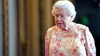 Kraliçe Elizabeth, liderlere öfkelendi!