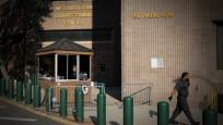 New York'taki ünlülerin hapishanesi kapanıyor!