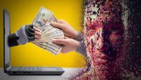 Yapay zekalı dolandırıcılık: 35 milyon dolar çaldılar!