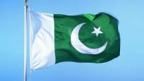 Pakistan'da istihbarat başkanı sorunu çözüldü