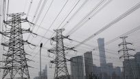 Elektrik piyasasında fiyatlar 9 ayda yüzde 75 arttı