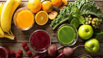 Bağışıklığı güçlendiren 10 öneri