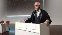 İstanbul Barosu seçiminde sonuç belli oldu