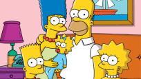 Simpsonlar'a kahin aranıyor