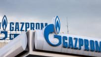 Gazprom, 1 Ocak-15 Ekim döneminde 152,2 milyar metreküp doğalgaz ihraç etti