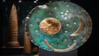 Gizemi çözecek: Dünyanın en eski yıldız haritası!