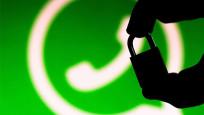 WhatsApp, beklenilen özelliği devreye soktu