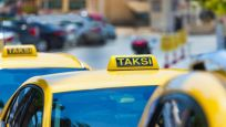 Taksi plakası tahsisinde yeni şartlar