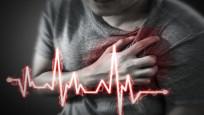 Ciltteki bu değişiklikler kalp hastalığının habercisi olabilir!