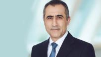Anadolu Sigorta, Borsa İstanbul Sürdürülebilirlik Endeksinde!