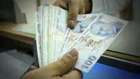 3600 ek göstergede flaş gelişme: İşte ödenecek maaşlar!