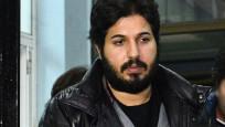 Hurdacı ve tinerciler Zarrab'ın binasını talan etti