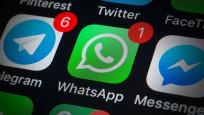 WhatsApp'tan güncelleme: Şikayet edilen özellik değişiyor!
