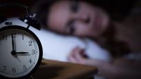 İşte uykusuzluğun tetiklediği hastalıklar!