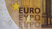 Avrupa'da enflasyon 13 yılın zirvesinde
