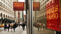 Wells Fargo'dan fintek şirketlerine destek