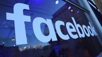 İngiltere'den Facebook'a 70 milyon dolar para cezası