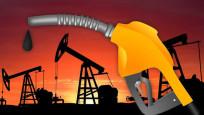 Japonya'da petrol fiyatları rekor kırdı