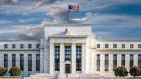 Bej Kitap: ABD'de ekonomik aktivite ılımlı hızda büyüdü