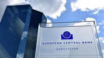 ECB, Brexit sonrasında bankaların operasyonlarını güçlendirmesini zorluyor