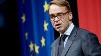 Euroya sahip çıkan başkan neden istifa etti?