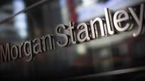 Morgan Stanley, henüz Bitcoin ETF'inde yatırım olanağı sunmuyor