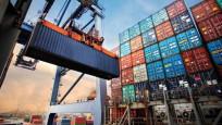 Trabzon'dan Afrika ülkelerine yapılan ihracat yüzde 83 arttı