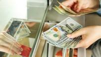 Kamu bankalarının döviz açığı sürüyor