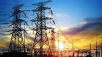 Avrupa'nın en pahalı elektriğini kullanan ülkeler belli oldu