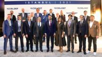 e-Ticaretin Davos'u İstanbul'da