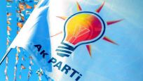 Faiz indirimi sonrası dolar rekor kırdı: AK Parti'den ilk yorum geldi