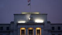 Hisse skandalının ardından Fed'den yasak kararı