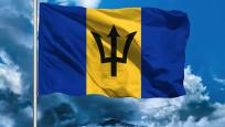 Barbados, İngiliz kraliyeti egemenliğine son verdi