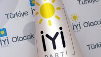 İYİ Parti'den öğrenci affıyla ilgili kanun teklifi