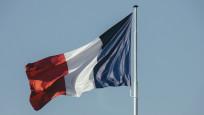 Fransa, fiyat artışı nedeniyle vatandaşlarına yardımda bulunacak