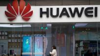 Huawei'nin ABD'de lobi için tercihi FETÖ ile aynı