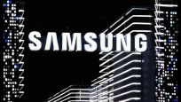 Rusya'da Samsung'un 61 farklı modelinin satışı yasaklandı