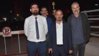 İzmir Metro'da anlaşma sağlandı, grev iptal edildi